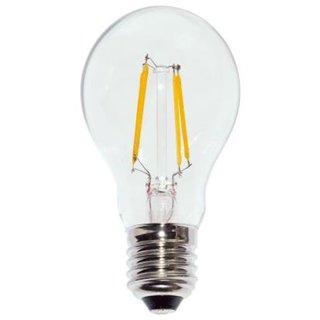 Wonderbaarlijk LED Lampe E27 (6 Watt), (vergleichbar 40 Watt Glühbirne), 9,90 & SA-63